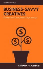 business-book-cover-design (20)