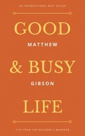 business-book-cover-design (21)