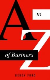 business-book-cover-design (23)