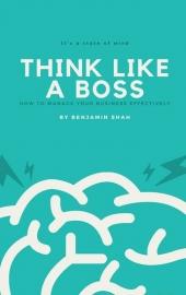 business-book-cover-design (24)