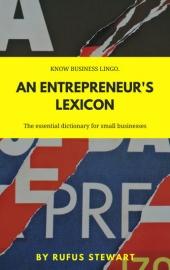 business-book-cover-design (25)