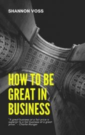 business-book-cover-design (26)