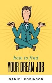 business-book-cover-design (28)