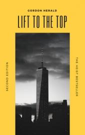 business-book-cover-design (30)
