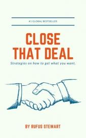 business-book-cover-design (7)