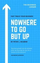 business-book-cover-design (8)