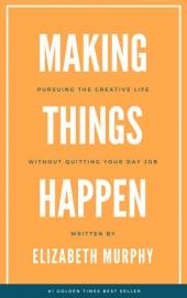 business-book-cover-design (9)