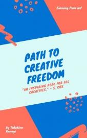 creative-book-cover (11)