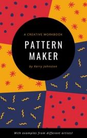 creative-book-cover (16)