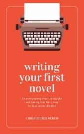creative-book-cover (18)