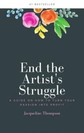 creative-book-cover (20)