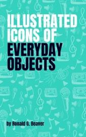 creative-book-cover (26)