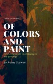 creative-book-cover (27)