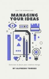 creative-book-cover (28)