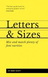 creative-book-cover (29)