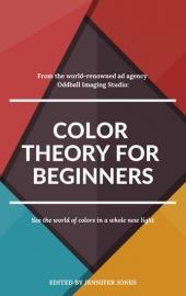 graphic-design-book-cover (11)