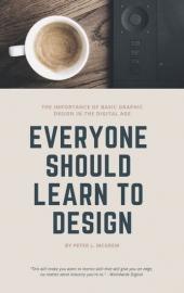 graphic-design-book-cover (12)