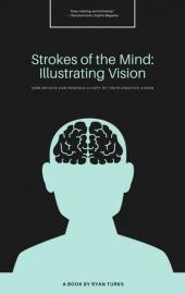 graphic-design-book-cover (13)