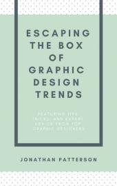 graphic-design-book-cover (15)
