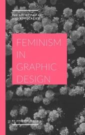 graphic-design-book-cover (19)