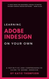 graphic-design-book-cover (21)
