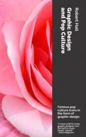 graphic-design-book-cover (24)