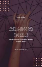 graphic-design-book-cover (25)