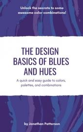 graphic-design-book-cover (26)