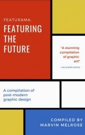 graphic-design-book-cover (27)