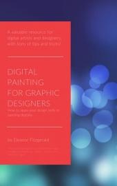 graphic-design-book-cover (28)