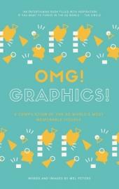 graphic-design-book-cover (30)