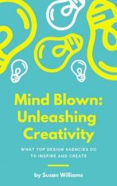graphic-design-book-cover (32)