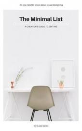 graphic-design-book-cover (33)