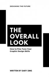 graphic-design-book-cover (34)