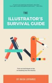 illustration-cover-design (83)