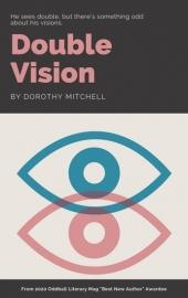illustration-cover-design (85)