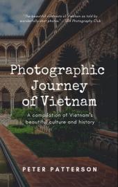 photo-cover-design (42)