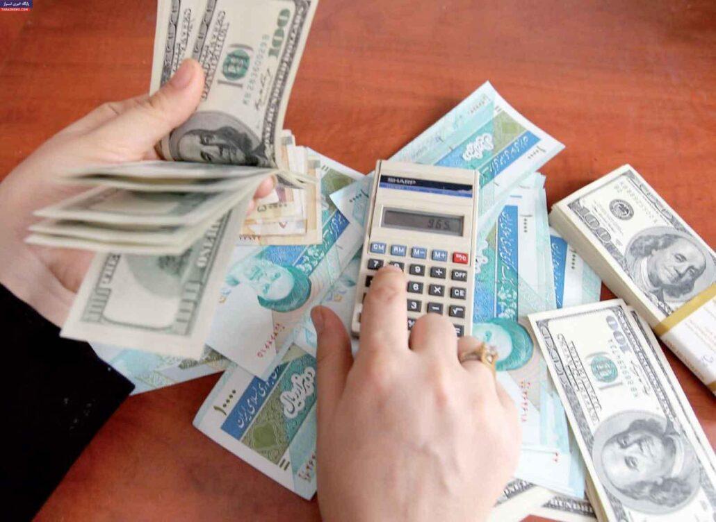 محاسبهی هزینهی ویراستاری کتاب و سایر متون